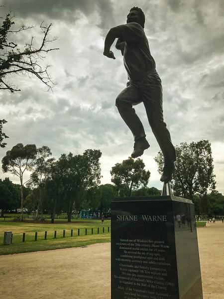Melbourne-349.jpg