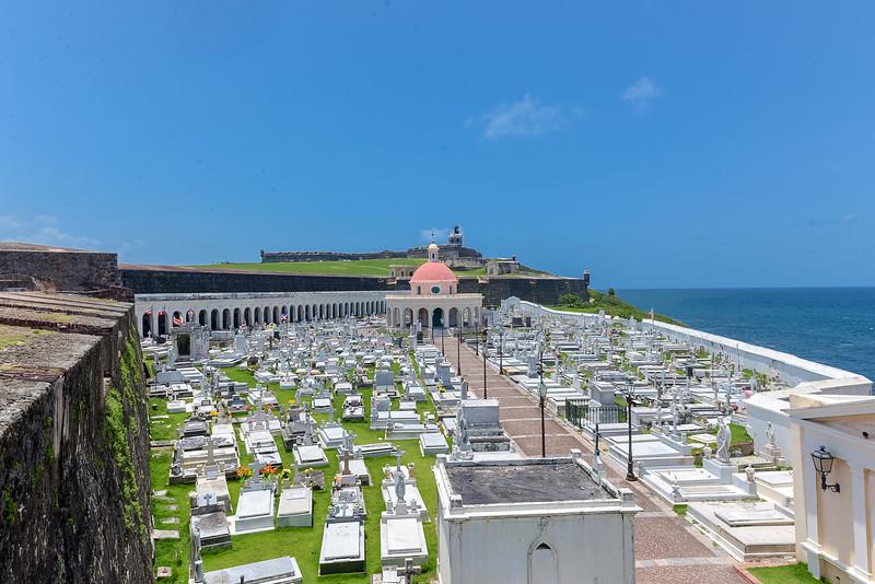 Puerto Rico VacationAugust 22, 2017 147.jpg
