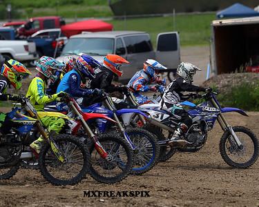 Switchback MX Race 6/1/19