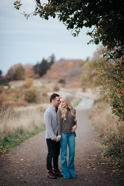Seattle Wedding Photographer-29.jpg
