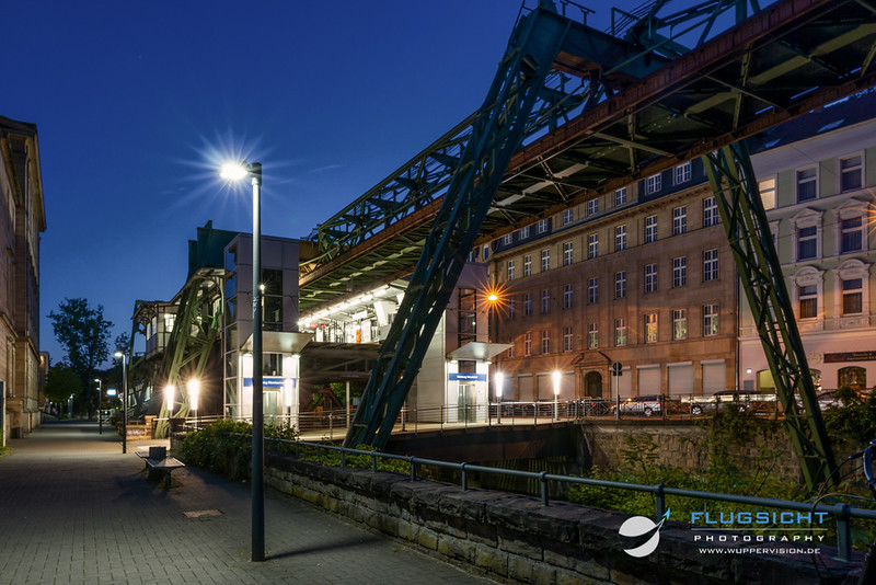 Wuppertal_20200505_00048.jpg