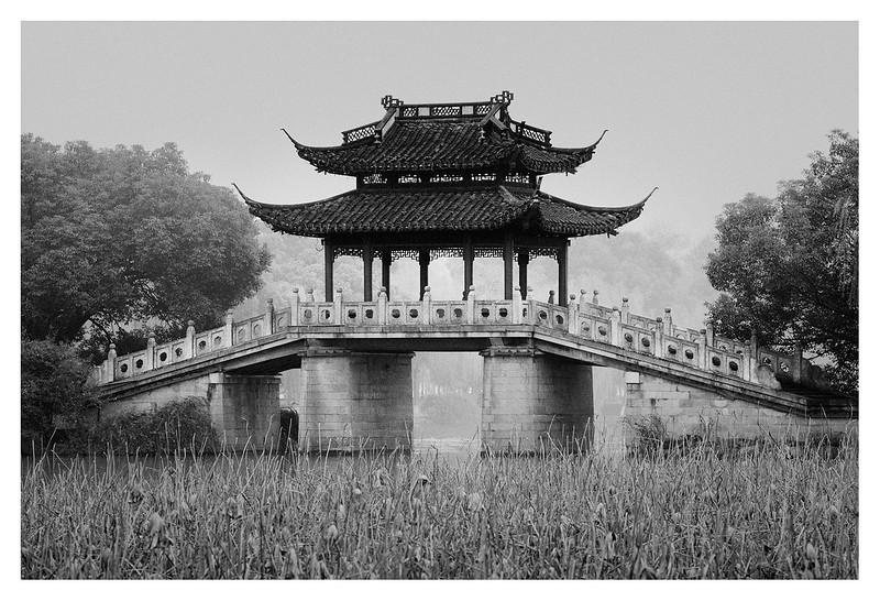 Hangzhou2011_0003.jpg