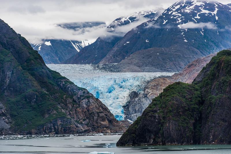Alaska Tracy Arm-2182.jpg