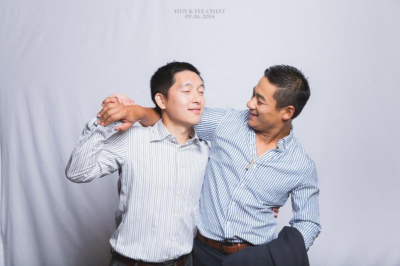 Huy Sam & Yee Chiat Tay-327.jpg