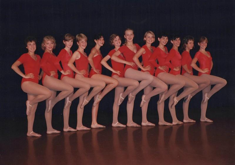 Dance_1307.jpg