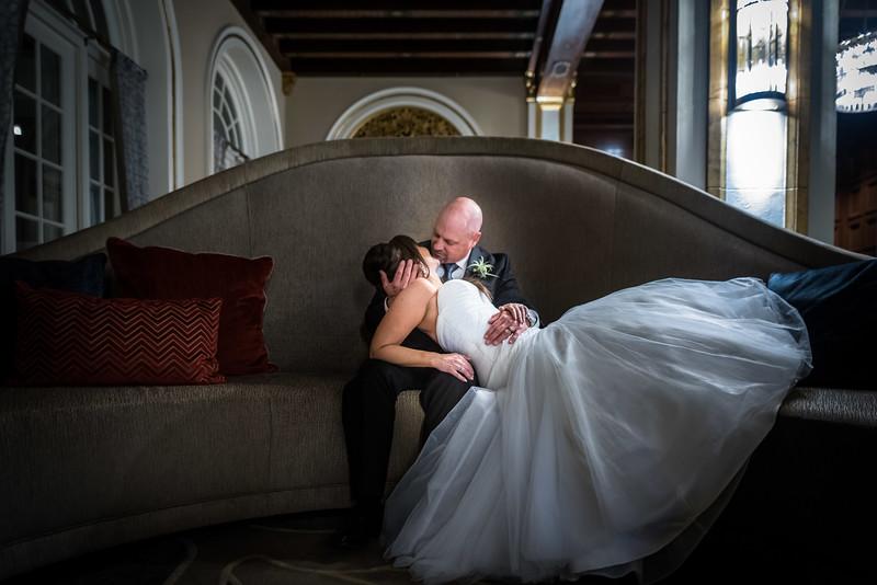 Sublet Wedding