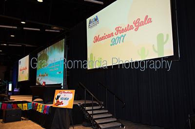 SCA 2017 Gala