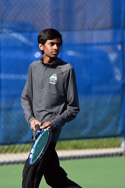 boys_tennis_8419.jpg