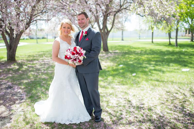 Natalie&Brett-100.jpg