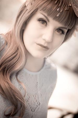 Ally Katte