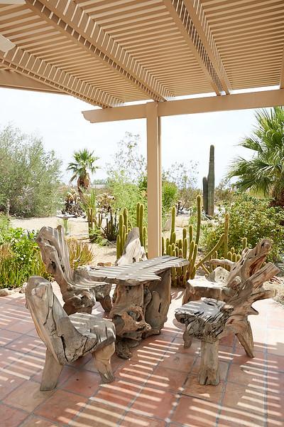DesertHouse42 1.jpg