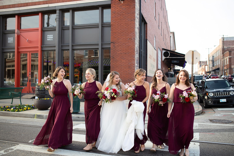 Bridal Party Formals K&M-114.jpg