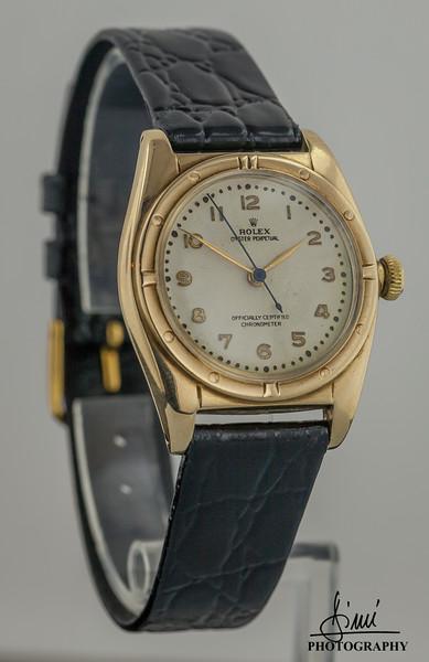 gold watch-2264.jpg
