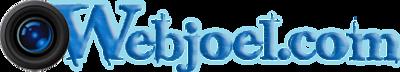 LogoV5.png