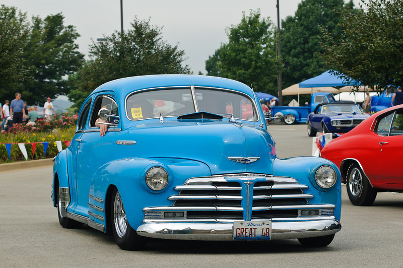 2011 Kentucky NSRA-1998.jpg