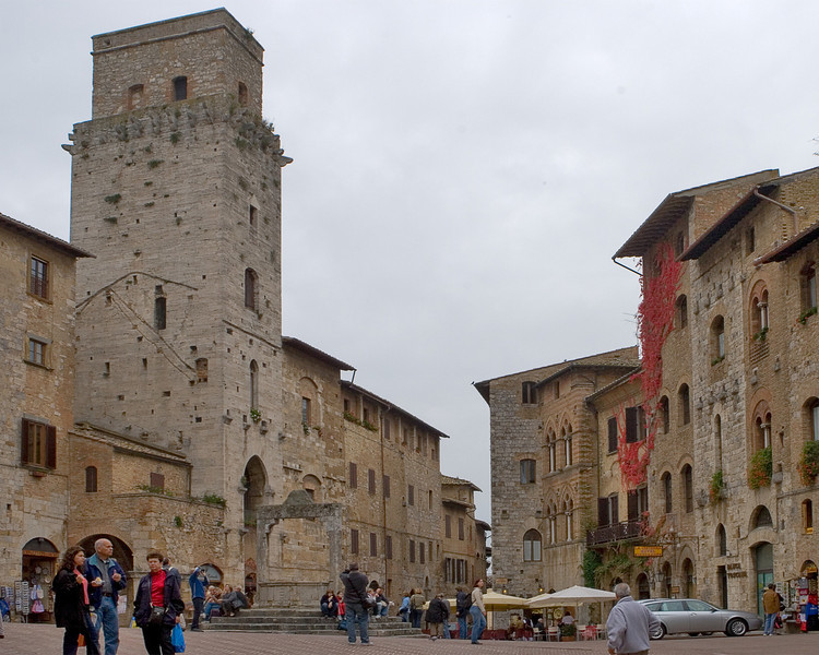 Siena Chianti26.jpg