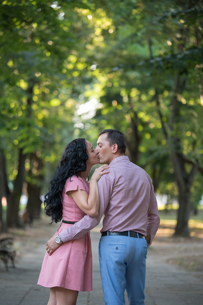 Fotografii nunta Sorina si Petre (33).jpg