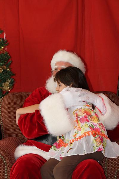 Santa Clause 27NOV2010-130.JPG