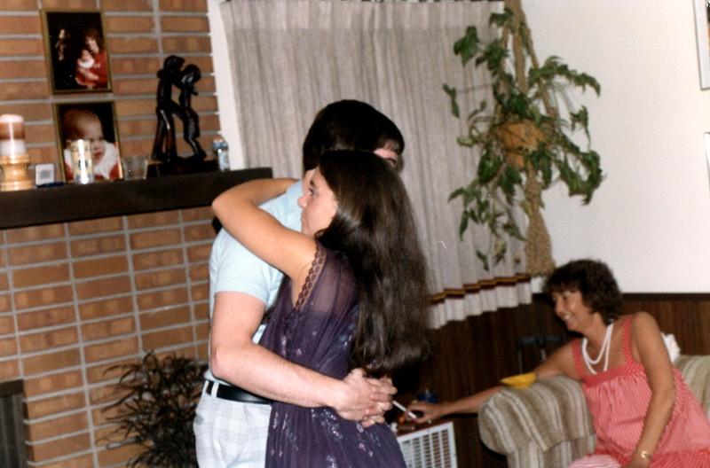 121183-ALB-1981-11-151.jpg