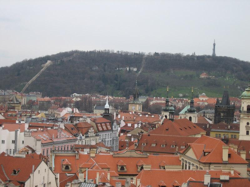 Prague 2007 135.jpg