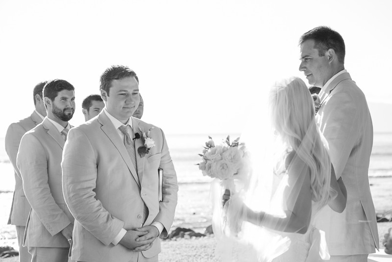 11.06.2012 V&A Wedding-374.jpg