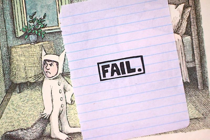 Fail 1.JPG