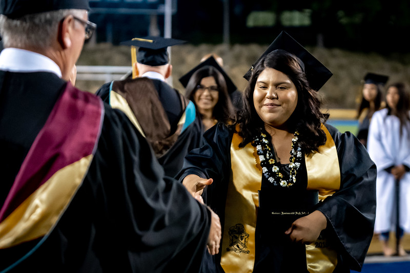 Lesly Graduation Ceremony (92 of 169).jpg