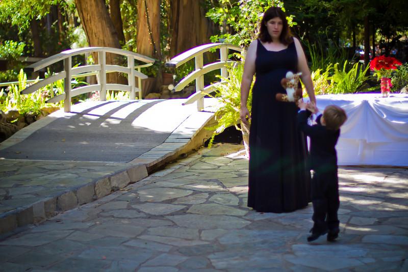 Sarah and Juan Garcia-0105-1.jpg