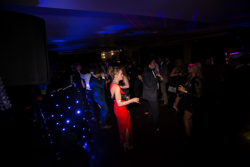 Paul_gould_21st_birthday_party_blakes_golf_course_north_weald_essex_ben_savell_photography-0407.jpg