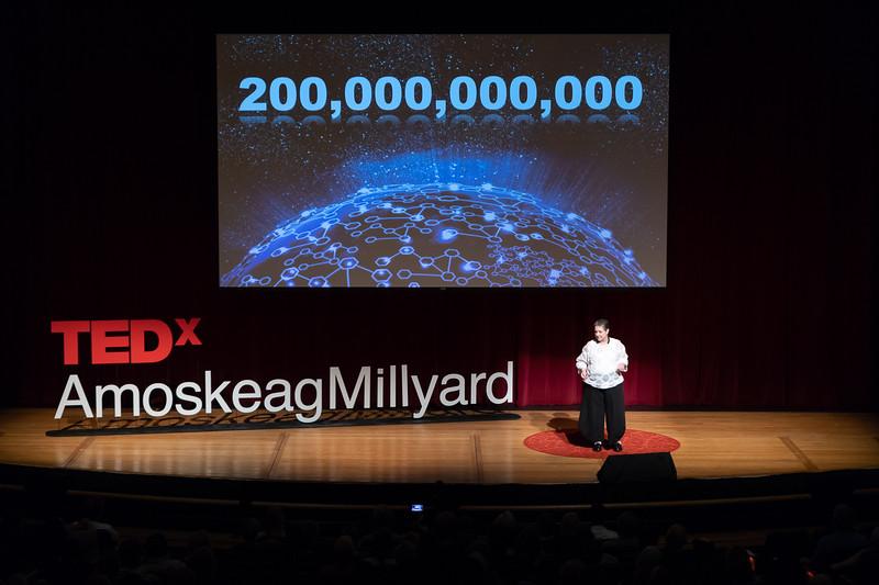 TedxAM18-4911.jpg