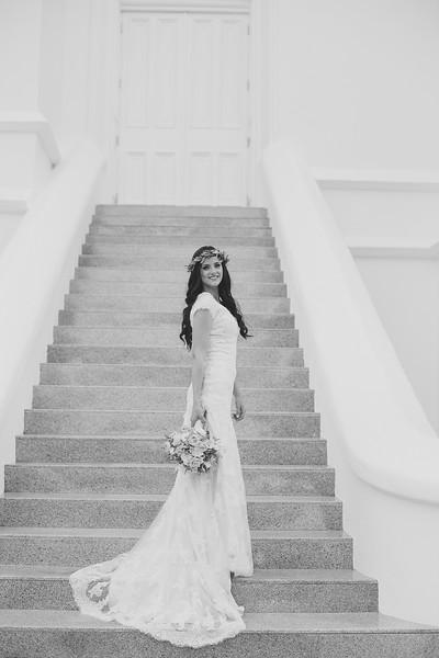 Bridals-120.jpg