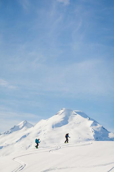 Winter-Lux-22.jpg
