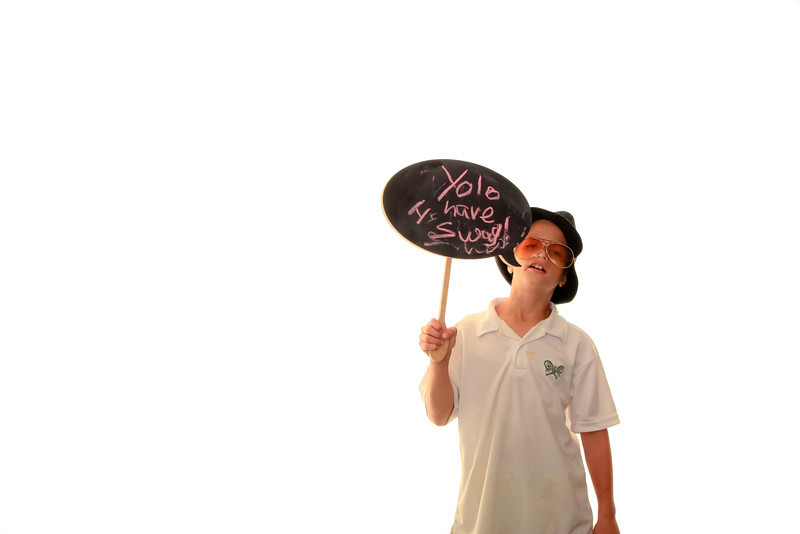 2013.07.05 Stephen and Abirs Photo Booth 188.jpg