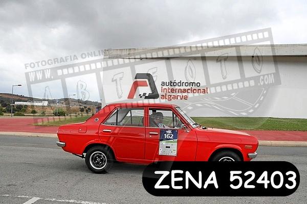 ZENA 52403.jpg
