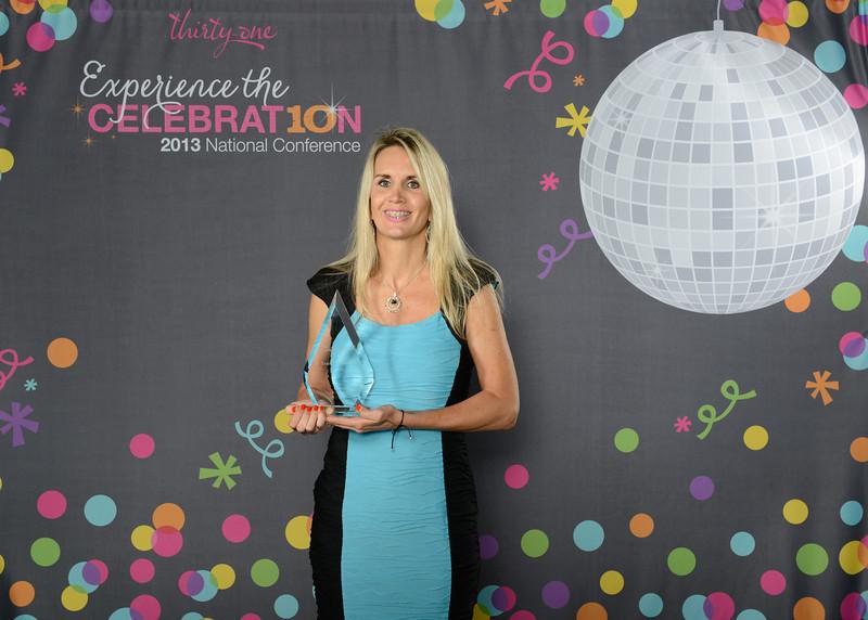 NC '13 Awards - A1 - II-487.jpg