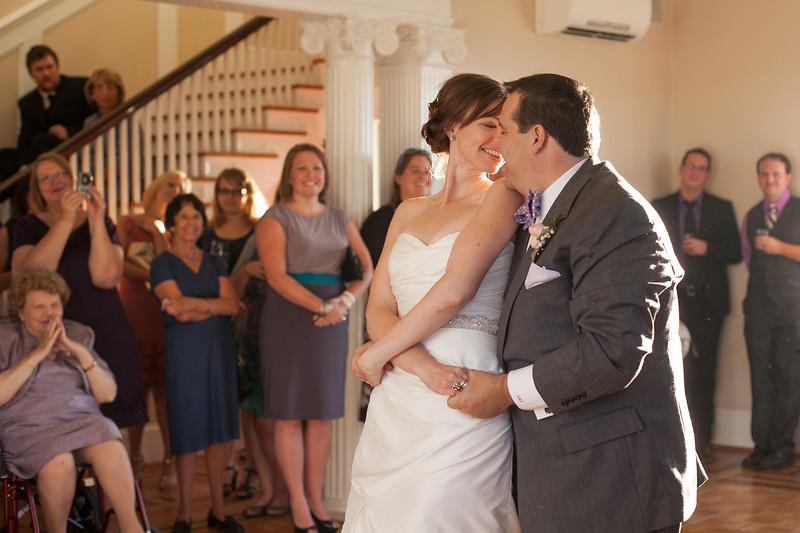 weddingphotographers508.jpg