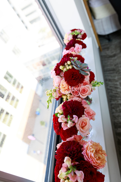 0161-Trybus-Wedding.jpg