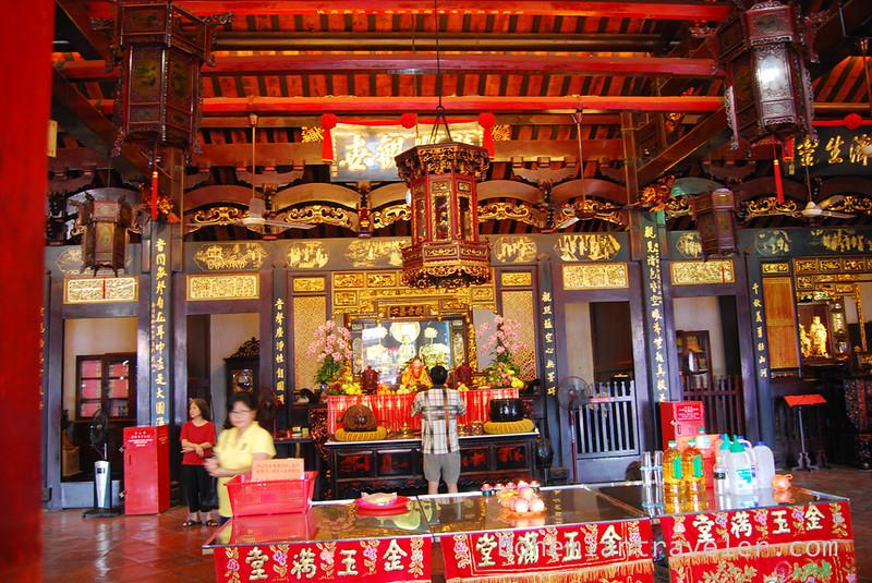 Cheng Hoon Teng Temple in Melaka (2).jpg