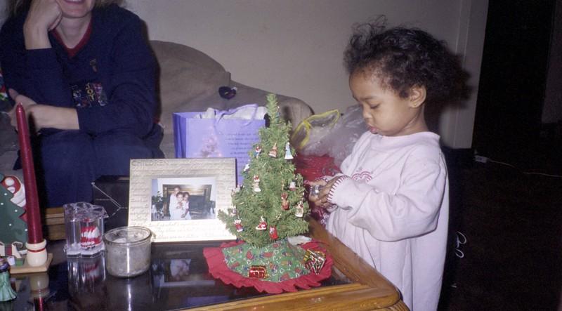 2001-12-25 Christmas 00027.JPG
