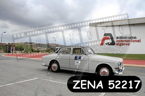 ZENA 52217.jpg