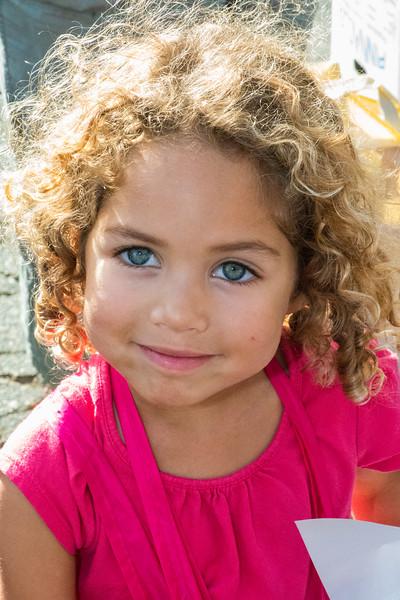 Radha granddaugher-625720141015.jpg