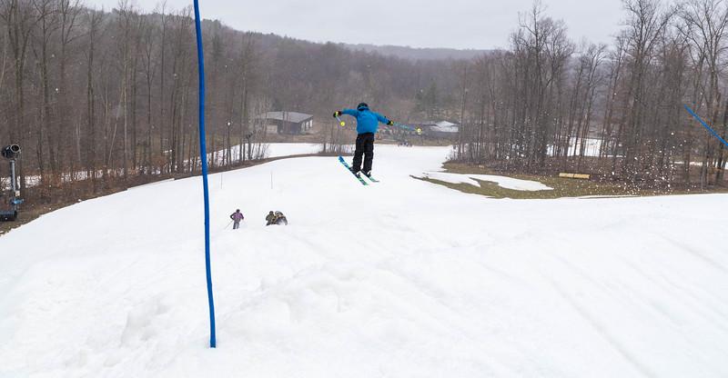 56th-Ski-Carnival-Saturday-2017_Snow-Trails_Ohio-1898.jpg