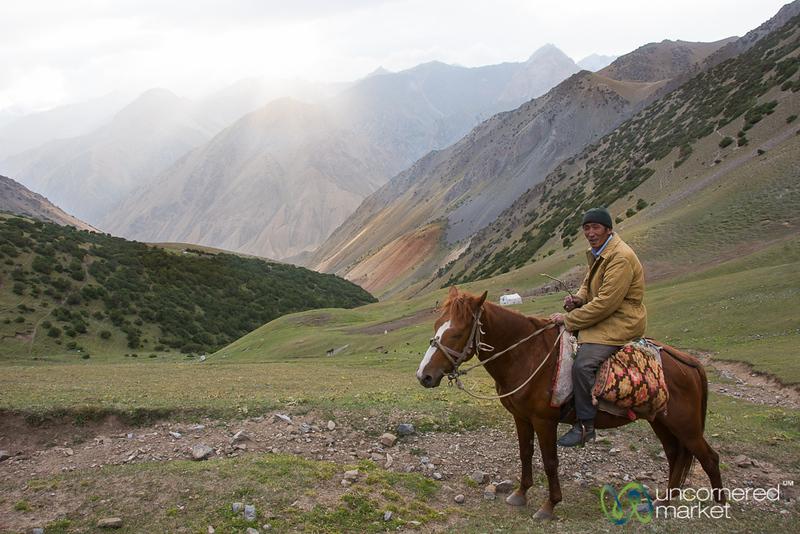 HeightsofAlay_Trek_Kyrgyzstan_18.jpg
