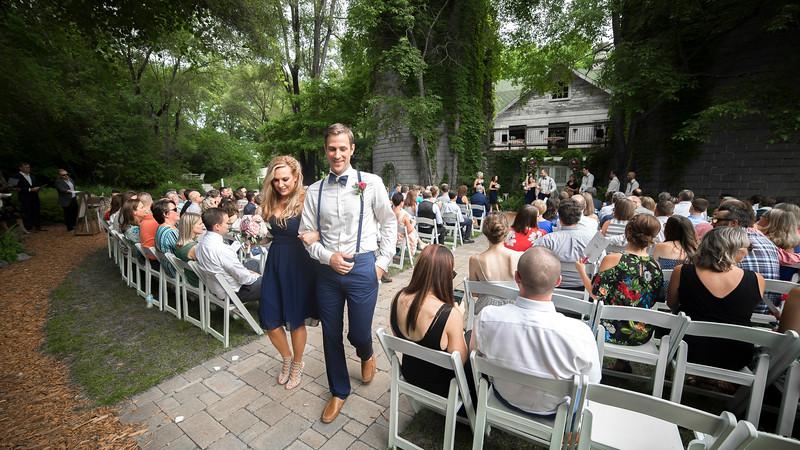 Garrett & Lisa Wedding (393).jpg