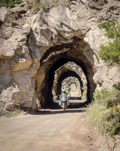 BV-tunnel.jpg