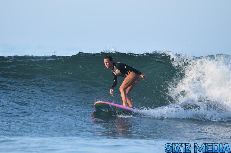 Surf Santa Monica-103.jpg