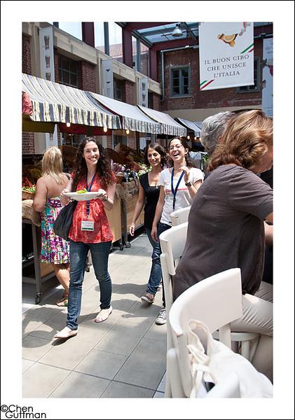 27-06-2011_13-50-20.jpg