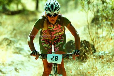 Cycling Favorites