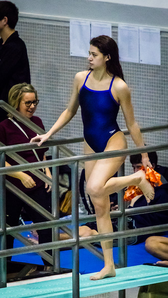 2018 UIL 5A State Swimming & Diving Championship-111.jpg