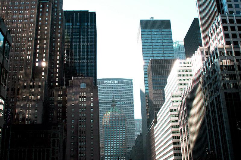 NYC SKY Dec 19 2006 017.jpg